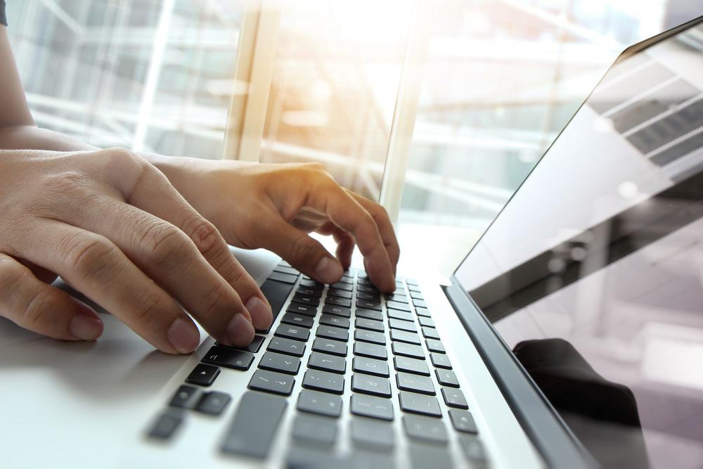 keystone product webinar
